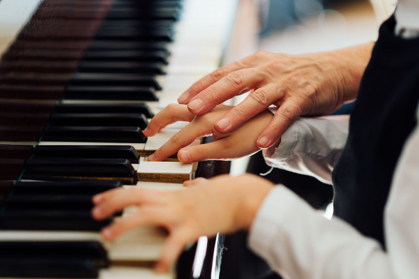 piano_help